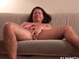 Exotic pornstar in Best Mature, Amateur xxx clip