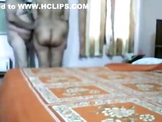 Crazy Homemade record with Big Tits, Voyeur scenes
