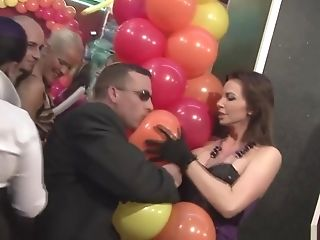sex orgy gash gamblers scene 1