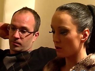 Big Cock, Blowjob, Bold, Brunette, Caucasian, Crossdressing, Cum Swapping, Cumshot, Ethnic, Fetish,