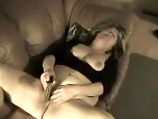 Exotic Amateur clip with Solo, Masturbation scenes