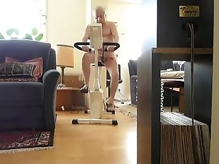 Horny Homemade Gay record with  Amateur,  Oldy scenes