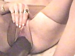 amateur facial and squirting pussy
