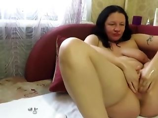 She Changes Her Husband In Skype
