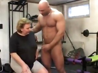 Best Amateur video with Mature, BBW scenes