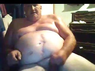 Webcam: 1134 Videos