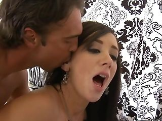 Jayden Jaymes & Rocco Reed in My Dad Shot Girlfriend
