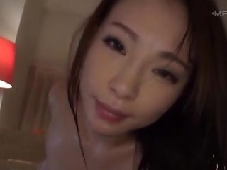Bedroom, Big Natural Tits, Couple, Dick, Fat, Hairy, Hardcore, Horny, Japanese, Natural Tits,